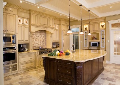 Kitchen Cabinets Vancouver interesting kitchen cabinets vancouver love it or list danielle